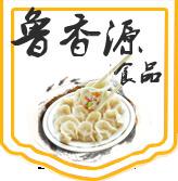 万博体育官方网站下载食品股份有限公司